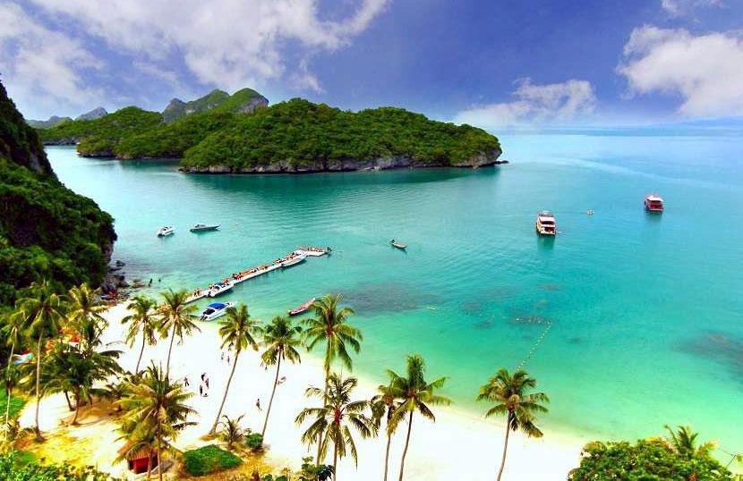 Tajlandia_turystyka.jpg