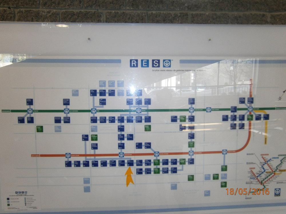 3-Plan podziemnego miasta.JPG