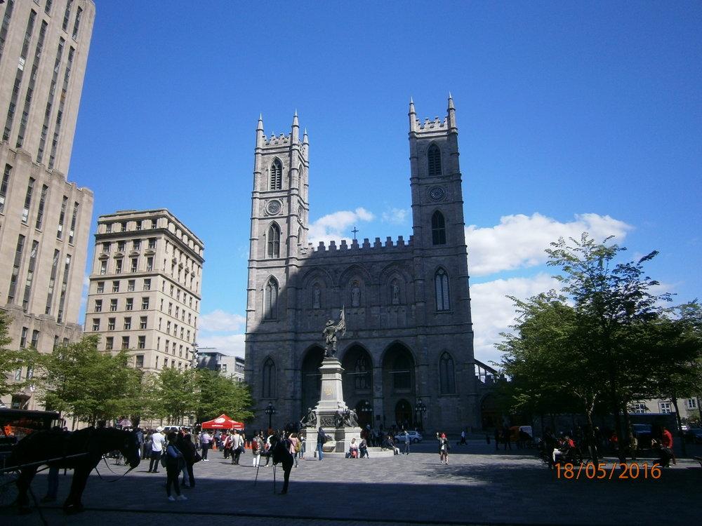 4-Katedra Notre Dame.JPG