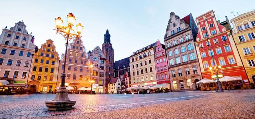 Poland-Wroclaw.jpg