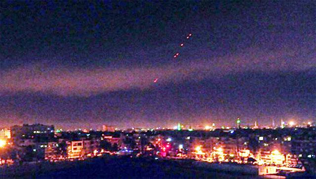 bombardowanie_syrii_14_04_2.jpg.11808ea40fe51389e4b173e9aaab416d.jpg