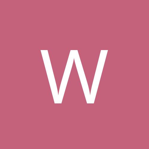 wancy