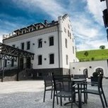 Pałac Jugowice Hotel
